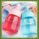 Lámina para gofrar caliente de la venta directa de la fábrica para la botella de la bebida