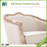 2016 preiswertes und Qualitäts-Gewebe-Sofa (Julia)