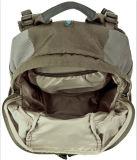 Зеленый Backpack звероловства большой емкости