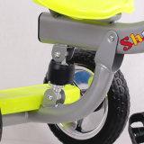 Трицикл детей фабрики оптовый