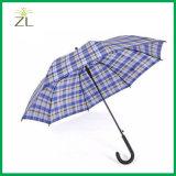 [هيغقوليتي] [أم] و [أدم] مظلة في الصين يعلن مظلة ترويجيّة