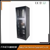 A3 Cabinet de coffre en métal 18 po