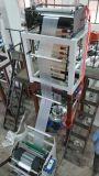 LDPEフィルム吹く機械( SJ- A50 / 55 / 65分の60 )null