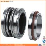 De Mechanische Verbinding van de Reeks van het elastomeer Bellows/128 (KL128)