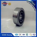 Подшипник ролика иглы вращения высокой точности (NAL4038) для машинного оборудования печатание