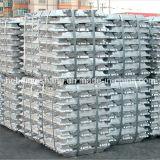アルミニウムインゴットA7 Al 99.70%