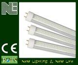 LEDの蛍光灯(NL-T-T8-001)