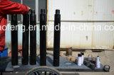 """Renvoi de Csg de la pompe 7 d'Oillift Pcp le """" a empêché le dispositif pour la pompe de vis"""