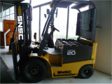 Snsc 2 ton Electric Forklift