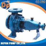 Bomba de água Diesel do único estágio