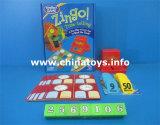 아이들 놓이는 사랑스러운 플라스틱 장난감 게임 (2569101)