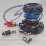Ford Rangerのフォードクラッチのスレーブシリンダーリリースベアリングアセンブリのための同心スレーブCylenderの自動予備品