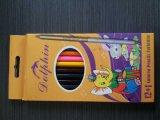 Crayon papier 7 pouces HB
