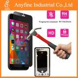 Privacidade Tempered Glass Protetor para iPhone6 5.5 ''