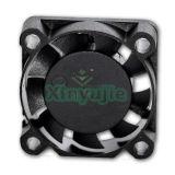 Alta qualidade 25mm 2507 mini ventilador 25 X.25 X 07mm do radiador do ventilador 5V da C.C.