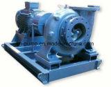 Pompa centrifuga dell'acqua di mare di Otk