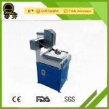 Ranurador del CNC del metal de la alta calidad Ql-3030