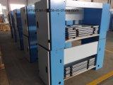 Migliore macchina di cardatura del cotone di qualità della Cina da vendere A186g