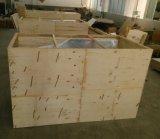 planeuse en bois Thicknesser de 600 millimètres de Sosn