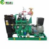 LPGの発電機の中国の製造からの回復可能な100-300kw天燃ガスの発電機
