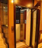 Fabricante del elevador del chalet