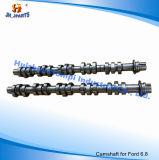 포드를 위한 자동차 부속 캠축 6.8 T12/T15/Tl16/Tl18/Tl20/F23z/C214/D18na