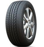 neumático de alto rendimiento del vehículo de pasajeros 205/50zr16, neumático del vehículo de pasajeros