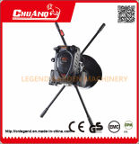 Big Power 173cc Earth Auger Ground Drill