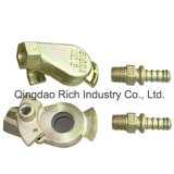 OEM ODM CNC Usinagem Casting /