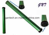 Qualität kompatible Grün OPC-Trommel für Samsung 1910 1911 4623 Scx-4824 2850 2580 Drucker