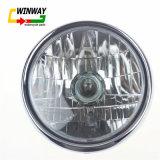 Phare avant de moto de la lampe 12V-48V 35W de Ww-7190 DEL pour En125 Gt125