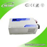 инвертор волны синуса 1kw-6kw 24V/48V чисто солнечный