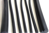 Автоматическое Silicone/EPDM Rubber Sealing Strips для Windows/Doors