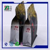 Saco de plástico do saco do empacotamento plástico