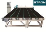 Equipamento de vidro da estaca do CNC Sc4530