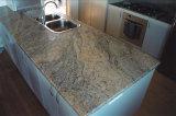 Популярный Countertop гранита для кухни