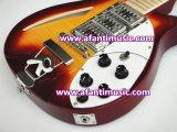 Heiß! Afanti Musik/Rick-Art-elektrische Gitarre (ARC-162)