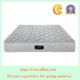 2017promotional Comfort Bonnell Spring Euro Box Innerspring Matelas