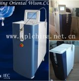 1064nm machine de liposuccion de laser de perte de poids de ND YAG