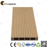 WPC Waterproof Outdoor Floor (tw-02b)
