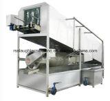 자동적인 Poultry Slaughter Machine (가금은 청소 기계를 감금한다)
