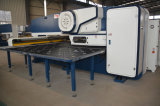 Sellado del CNC/máquina de la prensa/punzonadora de las herramientas de Amada