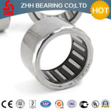 Drawn Cup One Way Roller Clutch Bearing Hf2016
