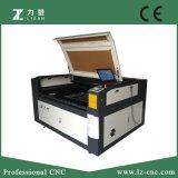Cortador del laser de la precisión estable y alta