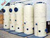 Самое лучшее продавая масло L-Series (газ) - ый боилер горячей воды