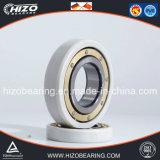 Aislante eléctrico/(calor) rodamiento auto resistente de alta temperatura para la máquina
