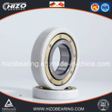 Rodamiento auto resistente eléctrico del aislante/de la temperatura (calor) para la máquina