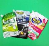 Мешок Cheer качества еды для упаковки приправой 200ml