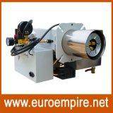 Queimador de óleo de resíduo de queimador de combustível Multi Value Multi Value