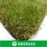 Landscapingのための庭およびPark Used Artificial Turf